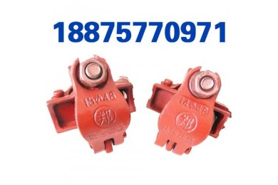 Right-angle coupler
